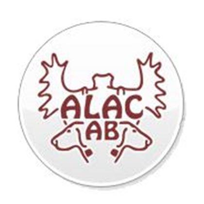 Bild för tillverkare Alac AB