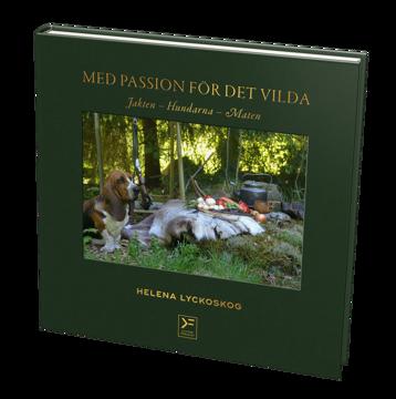 Med passion för det vilda