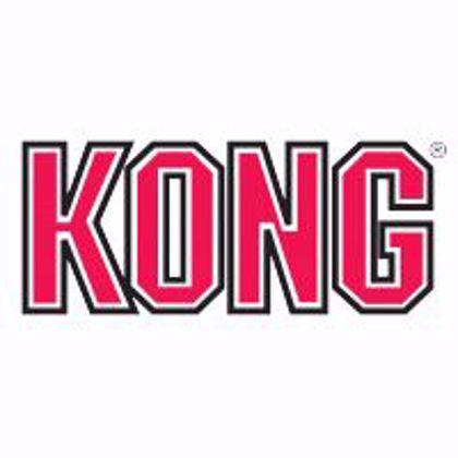 Bild för tillverkare Kong