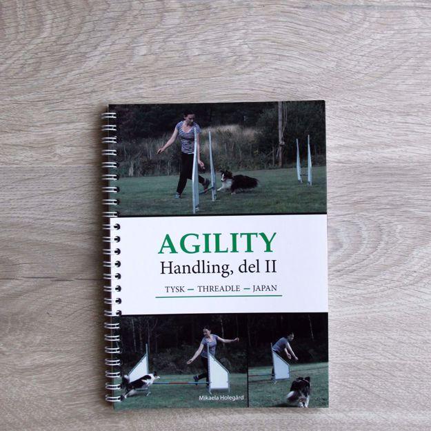 Agility - Handling del 2